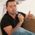 di Filomena Cecere. Intervistai Francesco Falconi nel settembre del 2009, per la rubrica Fantamix che all'epoca era online sul sito di Giallolatino. Vorrei quindi inaugurare la nuova veste grafica della […]