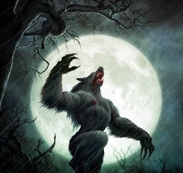 PREFAZIONE di Filomena Cecere Sangue e sesso sono gli elementi imprescindibili che caratterizzano la letteratura e la cinematografia gotica e horror che ritraggono personaggi leggendari come il vampiro e il […]